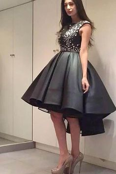ad14ef45eac 80 Best Prom Dresses images in 2019