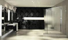 Schlafzimmer Luxus Badezimmer - Luxus Badezimmer A Luxus Badezimmer ist nicht komplett ohne einen Glamour Dusche. Duschen werden immer größer, und in einigen Fällen sind überdimensioniert. Individuelle begehbare Duschen werden immer beliebter. Die Duschen sind mit großen quadratischen Fliesen gefüllt. Sie kommen mit Anneh... http://unicocktail.de/luxus-badezimmer