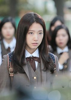 765 Best Kdrama Images Korean Actors Korean Dramas Female Actresses