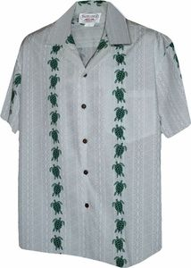 327f82fb Tony's shirt Maui Weddings, Hawaii Pattern, Mens Hawaiian Shirts, Aloha  Shirt, Coconut