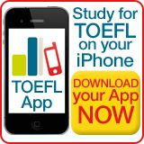 essay topics for toefl