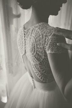 precious lace