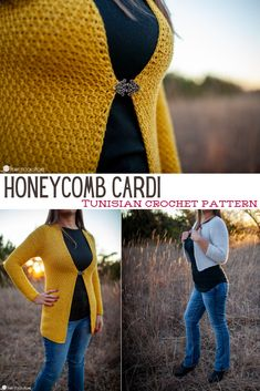 Free Crochet, Knit Crochet, Crochet Style, Crochet Scarfs, Crochet Sweaters, Crochet Things, Crochet Tops, Chrochet, Tunisian Crochet Patterns