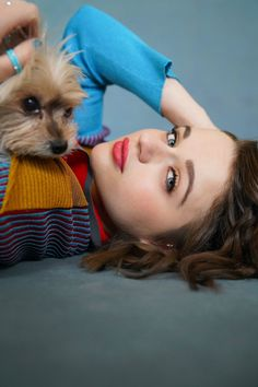 Joey King, Kissing Booth, Girl Pictures, Girl Pics, Types Of Girls, Girls Dpz, Hollywood Fashion, Blue Eyes, Cool Style