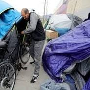 Is Utah solving its homeless problem? The answer is complicated - Deseret News Homeless Resources, Salt Lake County, Tiny House Community, Urban Renewal, Rio Grande, Utah, News, City, Cities