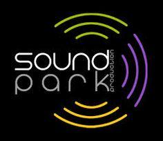 Image result for sound logo