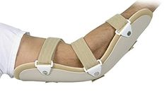 AliMed Cubital Tunnel Splint Medium to Large * Details can be found by clicking on the image.