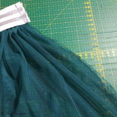 Waist Skirt, High Waisted Skirt, Sewing, Skirts, Diy, Fashion, Couture Skirts, Coin Couture, Tuto Jupe