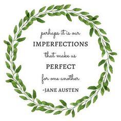Afbeeldingsresultaat voor jane austen quote