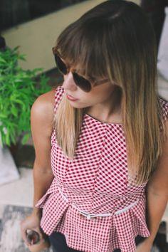 Weekly Wear   gimmesomestyleblog.com #wear #ootd #whattowear #fashion #style