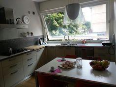 Oltre 1000 idee su Finestra Sopra Il Lavello Di Cucina su Pinterest ...