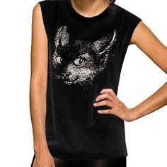 http://debuex.com/product_info.php?info=p156_cat---shirt---black.html