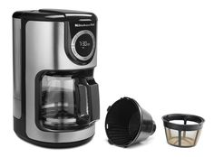 Coffee Can Crafts Code: 2058303927 Coffee Type, Great Coffee, Coffee Shop, Kitchenaid, Cheap Coffee Machines, Coffee Maker Reviews, Amazon Coffee, Thing 1, Coffee Brewer
