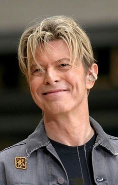 Get free Outlook email and calendar, plus Office Online apps like Word, Excel and PowerPoint. Sign in to access your Outlook, Hotmail or Live email account. Iman And David Bowie, Bowie Starman, The Thin White Duke, Major Tom, Ziggy Stardust, Music Icon, Today Show, David Jones, Role Models