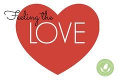 97% of Readers Trust Mommy Greenest! - http://www.mommygreenest.com/97-of-readers-trust-mommy-greenest/