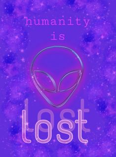 Alien Aesthetic, Rainbow Aesthetic, Aesthetic Colors, Purple Stuff, Pink Purple, I Dont Feel Anything, Lilac Sky, Space Grunge, Color Quotes
