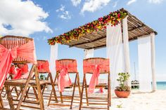#SecretsCapri #destinationwedding