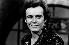 Image result for adam ant daughter lily