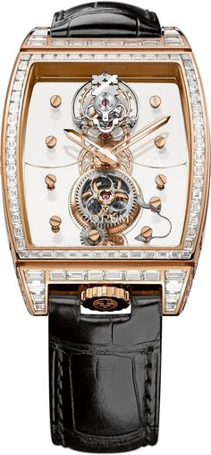 @corumwatches  Golden Bridge Tourbillon Panoramique #add-content #bezel-diamond #bracelet-strap-aligator #brand-corum #case-material-rose-gold #case-width-37-5-x-56mm #delivery-timescale-call-us #gender-mens #luxury #movement-manual #official-stockist-for-corum-watches #packaging-corum-watch-packaging #style-dress #subcat-golden-bridge #supplier-model-no-b100-01508 #tourbillion-yes #warranty-corum-official-2-year-guarantee #water-resistant-30m