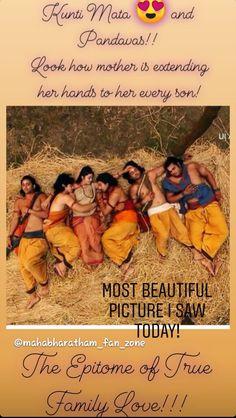Krishna Songs, Radha Krishna Love Quotes, Cute Krishna, Lord Krishna Images, Radha Krishna Pictures, Radha Krishna Photo, Krishna Art, Lord Krishna Wallpapers, Radha Krishna Wallpaper