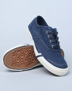 keds shoes for mens
