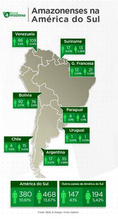 Amazonenses pelo mundo. Portal Amazônia: http://www.portalamazonia.com.br/editoria/cidades/bares-pelo-mundo-saiba-onde-estao-os-amazonenses-que-moram-no-exterior/