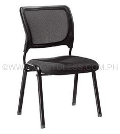 Product Code: DVC-105M  Sale Price: P1 499.00  Product Measurement: 54L x 41W x 85Hcm Chair Capacity: 80kgs.  Classification: MEDIUM DUTY Usage: INSTITUTIONAL USE