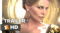 The Huntsman: Winter's War Official Trailer - Chris Hemsworth, Charlize Theron Drama HD - Media Selection Hot Trailer, Trailer Film, Movie Trailers, Video Trailer, New Movies Coming Soon, Trailer Peliculas, Funny Movies, Top Movies, Jessica Chastain