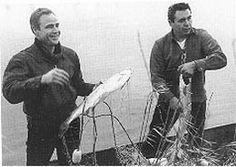 1974: Judge George Boldt issues a historic ruling affirming the treaty rights of Native American tribes to harvest fish in state waters.