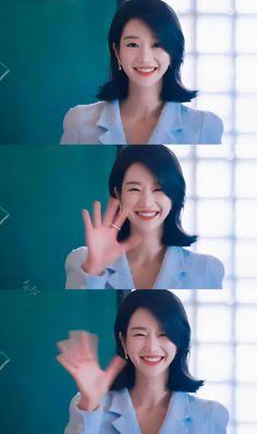 Hyun Seo, Seo Ji Hye, Korean Actresses, Korean Actors, Actors & Actresses, Korean Beauty, Asian Beauty, Korean Celebrities, Celebs