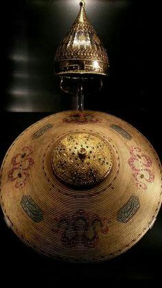Ottoman & Osmanlı