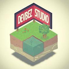 DEVBEZ STUDIO ILLUSTRATION