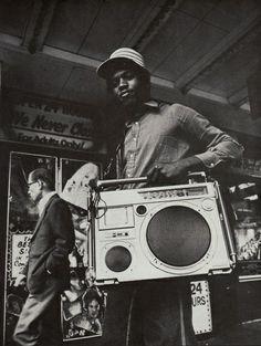 1er décembre : Drums and Rhodes Loop - Vintage Beat