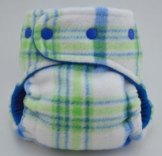 Snug-fitting cloth diapers made with lots of love, designed to compliment your cute little bug! Cloth Diapers, Lightning, Compliments, Coin Purse, Plaid, Night, Products, Gingham, Coin Purses