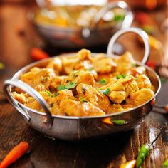 Our freshly Homemade Chicken Curry available now at Dragon Hut. Drop by to try it dear Customers, Looking forward seeing you all. Dîne In Or Takeaway 🛵Delivery Available 📍Lot Le Raysidence Coastal Rd Flic En Flac 📞: ( ) 5757 5656 Best Indian Chicken Recipe, Indian Food Recipes, Healthy Recipes, Ethnic Recipes, Chicken Recipes Video, Baked Chicken Recipes, Quick Chicken Brine, Cooking Videos, Quick Easy Meals