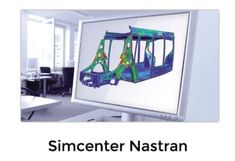 Siemens PLM NX Nastran 8.5 is an amazing and bendable interconnected statement that gift work you in delivering change products quick and expeditiously. This application delivers the next multiplication of design, model as fortunate as manufacturing solutions that enable companies to create the true worth of digital fit. Work Gifts, Multiplication, Get The Job, Design Model, Software, Change, 3d, Digital, Create