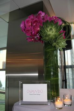 Apella   riverparknyc.com   OVANDO   ovandonyc.com   #flowers