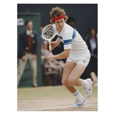 """197 mentions J'aime, 3 commentaires - Tennis #goodvibesandlegends 🎾 (@tennis_goodvibesandlegends) sur Instagram: """"Wimbledon in style 1981 🎾 . . #johnMcEnroe #youcannotbeserious #nike #nikechallengecourt #80s…"""" Vintage Tennis, Vintage Nike, Adidas Originals, Sergio Tacchini, Tennis Legends, Adidas Kids, Nike Tennis, Big Mac, Adidas Outfit"""