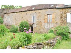 vente Maison - 4 pièce(s) - 80 m² Bonnay (71460)
