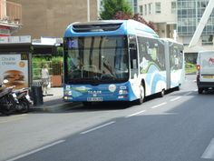 Commentaires sur la rubrique Transports Agglo Annemassienne lien: http://agfut-dtc.74.over-blog.com/article-transports-agglo-annemassienne-110077432.html L'AGFUT - DTC 74 se positionne sur le tracé de la prolongation du tram12 (TPG) , nous disons OUI...