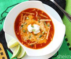 Spring Vegetable Pad Thai: Fresh & Fast - Food Fanatic