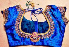 tailors in kodambakkam   ladies tailors in kodambakkam,        www.sthri.in   contact :9962544411 , 044-42642580   Sthri womens textiles,  F4 S.P.L, Dasari apartment, No:14 , anna street, United India Colony.kodambakkam, Chennai, Tamil Nadu 600024   ladies tailors in kodambakkam,  stitching blouse in kodambakkam,  Emboridery blouse in kodambakkam,  liningblouse in kodambakkam,  blouse stitching in kodambakkam,