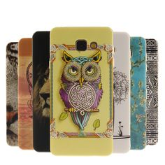 =>>Save onFor Samsung Galxy S7 S7 Edge S6 A3 2016 A5 S4 S5 J3 J5 J7 Grand Prime Case Cover Painting Soft TPU Phone Cases coque FundasFor Samsung Galxy S7 S7 Edge S6 A3 2016 A5 S4 S5 J3 J5 J7 Grand Prime Case Cover Painting Soft TPU Phone Cases coque FundasSale on...Cleck Hot Deals >>> http://id643712805.cloudns.hopto.me/32616261885.html.html images