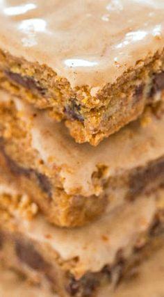 ... Pinterest | Pumpkin pies, Pumpkin recipes and Pumpkin cheesecake bars