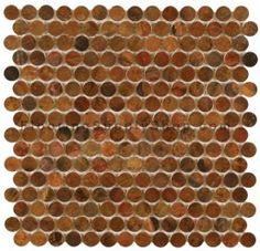 31 best pennies images coins copper penny bricolage rh pinterest com