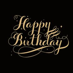 Find birthday font stock images in HD and millions of other royalty-free stock photos, illustrations and vectors in the Shutterstock collection. Happy Birthday Massage, Happy Birthday Font, Happy Birthday Wishes Cards, Happy Birthday Flower, Happy Birthday Beautiful, Birthday Letters, Happy Birthday Pictures, Birthday Wishes Quotes, Birthday Messages