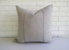 Image result for modern farmhouse accessories