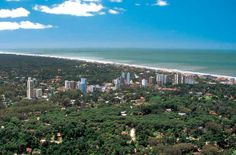 File:Buenos Aires - Costa - Pinamar1.jpg