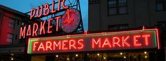 Inn at the Market: Downtown Seattle Hotel in Pike Place Market