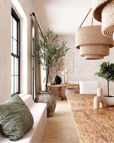 Interior Design Inspiration, Home Decor Inspiration, Home Interior Design, Interior Architecture, Interior Decorating, Studio Interior, Interior Home Decoration, Interior Lighting Design, Room Interior